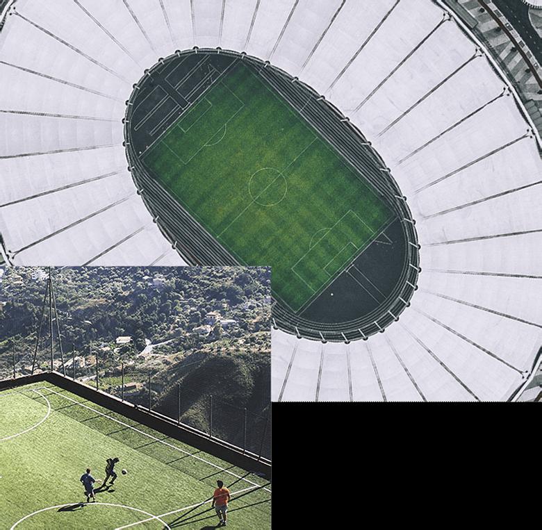 football2_pic23