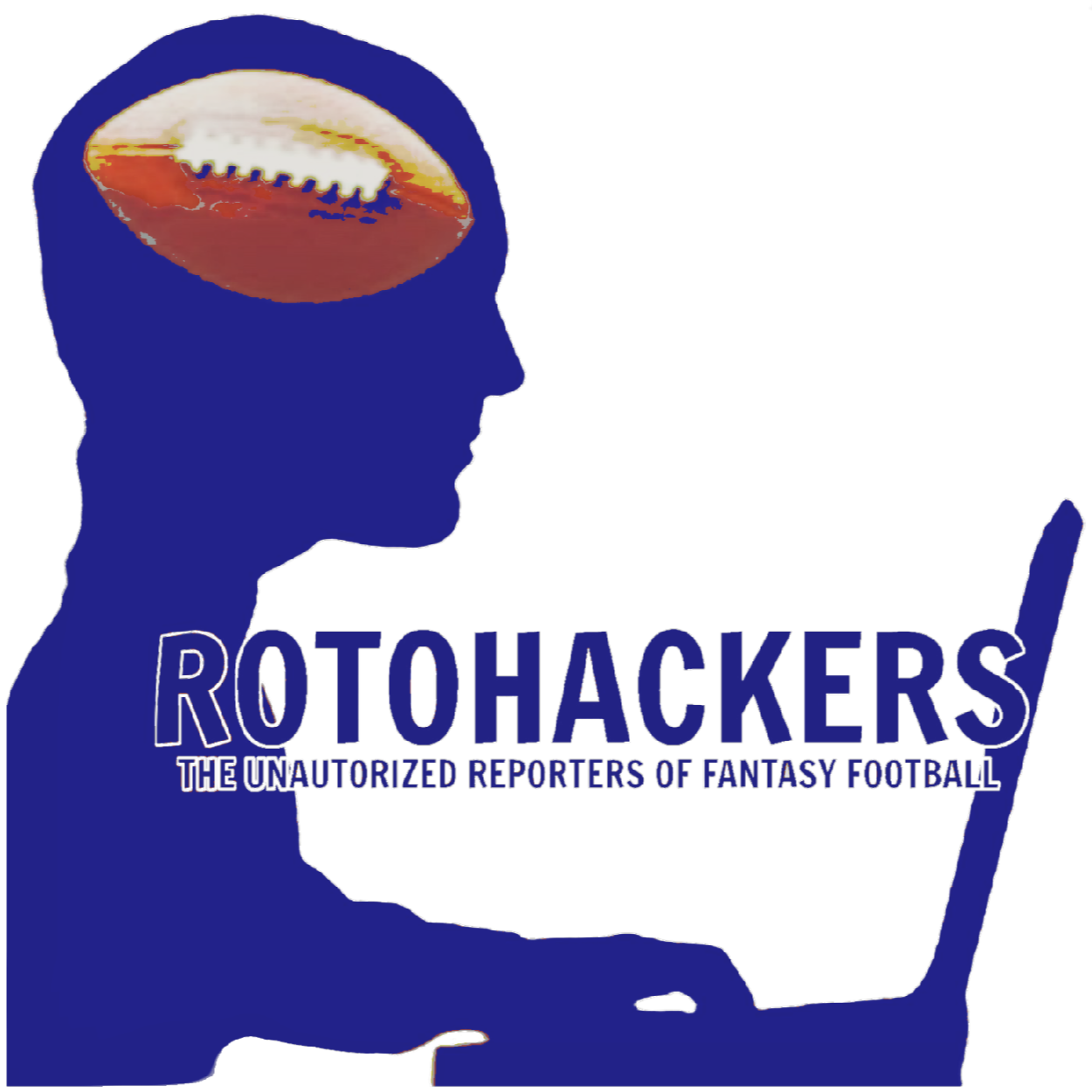 Rotohackers Fantasy Football